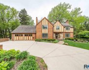 2705 S 5th Ave, Sioux Falls image