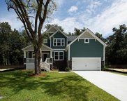 574 Saltgrass Pointe Dr, James Island image