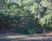 297 Duck Road, Southern Shores image
