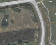 5273 NW East Delwood Drive, Port Saint Lucie image