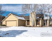500 Sand Dollar Ct, Fort Collins image