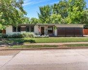 619 Peavy Road, Dallas image