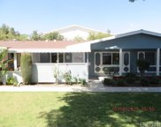 19234 Avenue Of The Oaks Unit #C, Newhall image