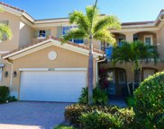 4875 Cadiz Circle, Palm Beach Gardens image