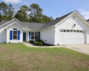 2509 Oriole Drive, Murrells Inlet image
