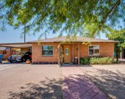 2221 W Whitton Avenue, Phoenix image