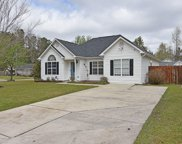 74 Stoney Creek Lane, Leland image