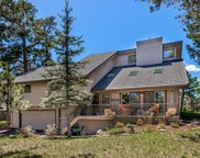 23566 Currant Drive, Golden image