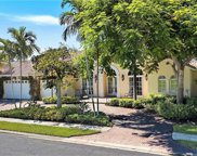 19 Falconwood CT, Fort Myers image