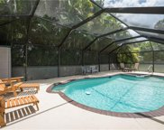 17401 Butler Rd, Fort Myers image