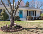 6504  Carsdale Place, Charlotte image