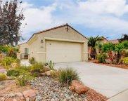 7161 Fairwind Acres Place, Las Vegas image