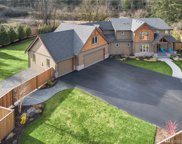 22550 Witte Rd SE, Maple Valley image