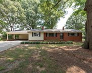 3115  Potters Road, Waxhaw image