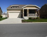 11183 S Village Grove Ln, South Jordan image