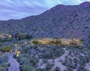 5825 E Starlight Way, Paradise Valley image