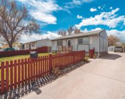 7991 Kimberly Street, Commerce City image