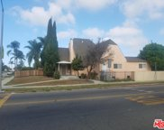 2203 75TH Street, Los Angeles (City) image
