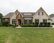 3451 Stagecoach Dr, Franklin image