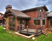 884 Beeler  Place, Copper Mountain image