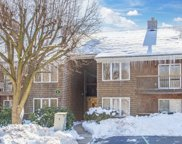1 Tulip Cres, Little Falls Twp. image