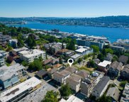 1219 6th Avenue N Unit #104, Seattle image