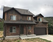 8374 E Lake Pines Dr, Heber City image