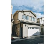 9001 Owensmouth Avenue Unit #23, Canoga Park image