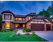 9439 Oakbrush Way, Lone Tree image