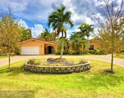 8106 NW 38th St, Coral Springs image