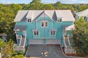 518 Spencer Farlow Drive Unit #Unit 10, Carolina Beach image