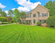 5103  Rotherfield Court, Charlotte image