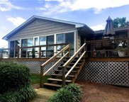 50027  Haven Cove Road, Albemarle image