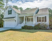 2936 Thornrose Lane, Mount Pleasant image