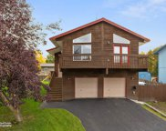 8551 Gordon Circle, Anchorage image