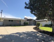 3231 W Meadowbrook Dr S, West Valley City image