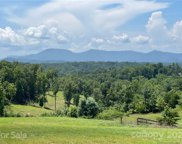 2330 Red Fox  Road, Tryon image