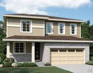 4350 East 96th Place, Thornton image