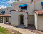 2201 W Union Hills Drive Unit #104, Phoenix image