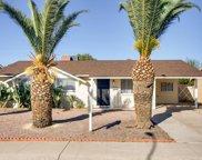 3618 W El Camino Drive, Phoenix image