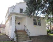 9519 Schiller Boulevard, Franklin Park image