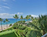 4400 MAKENA Unit 609, Maui image