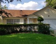 1489 Country Mansion Court, Apopka image