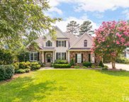 2613 Forest Lake Court, Wake Forest image