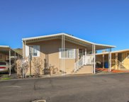 155 Calle Tepic, Vacaville image