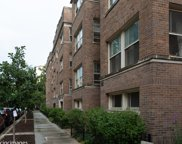 547 West Surf Street Unit 1, Chicago image