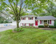 5519 Hillcrest Avenue, Downers Grove image
