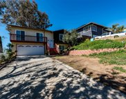 1036 Maria Ave, Spring Valley image