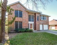 7621 Bryce Canyon Drive W, Fort Worth image
