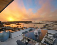 239     Carnation Avenue, Corona Del Mar image